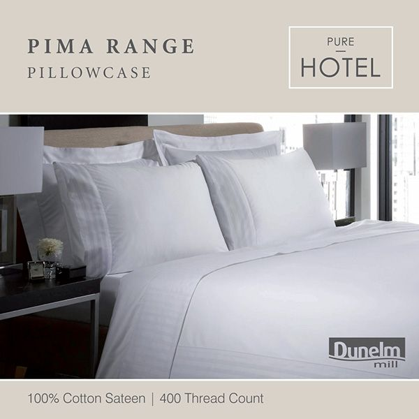 Pure Hotel On Behance Cheap Bedding Grey Linen Bedding Pure Products