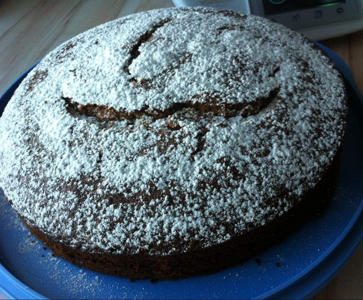 Ruck Zuck Kuchen In Springform Rezept Rezepte Kuchen Backen