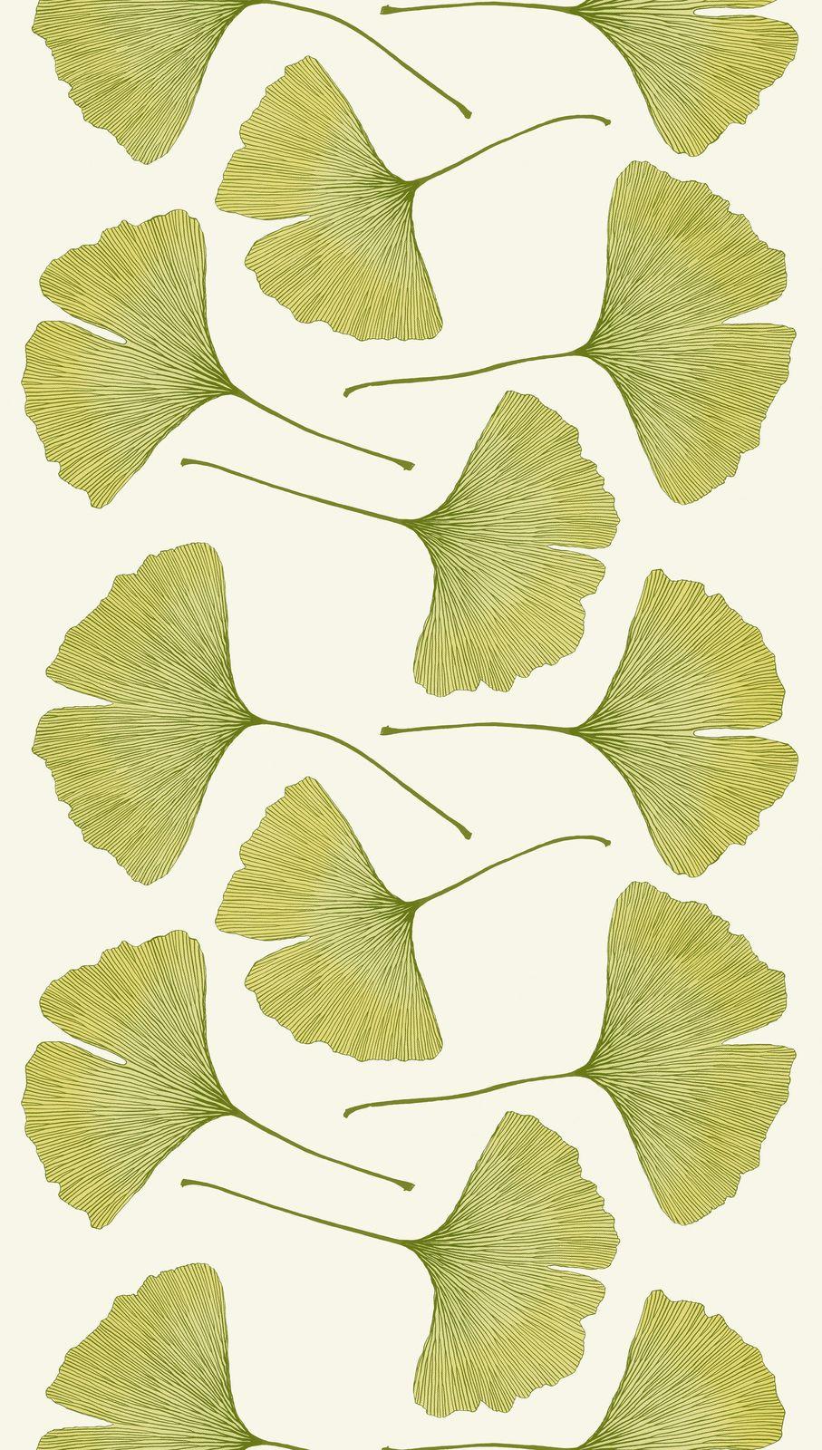 Search Marimekko from Pattern Design #textilepatterns