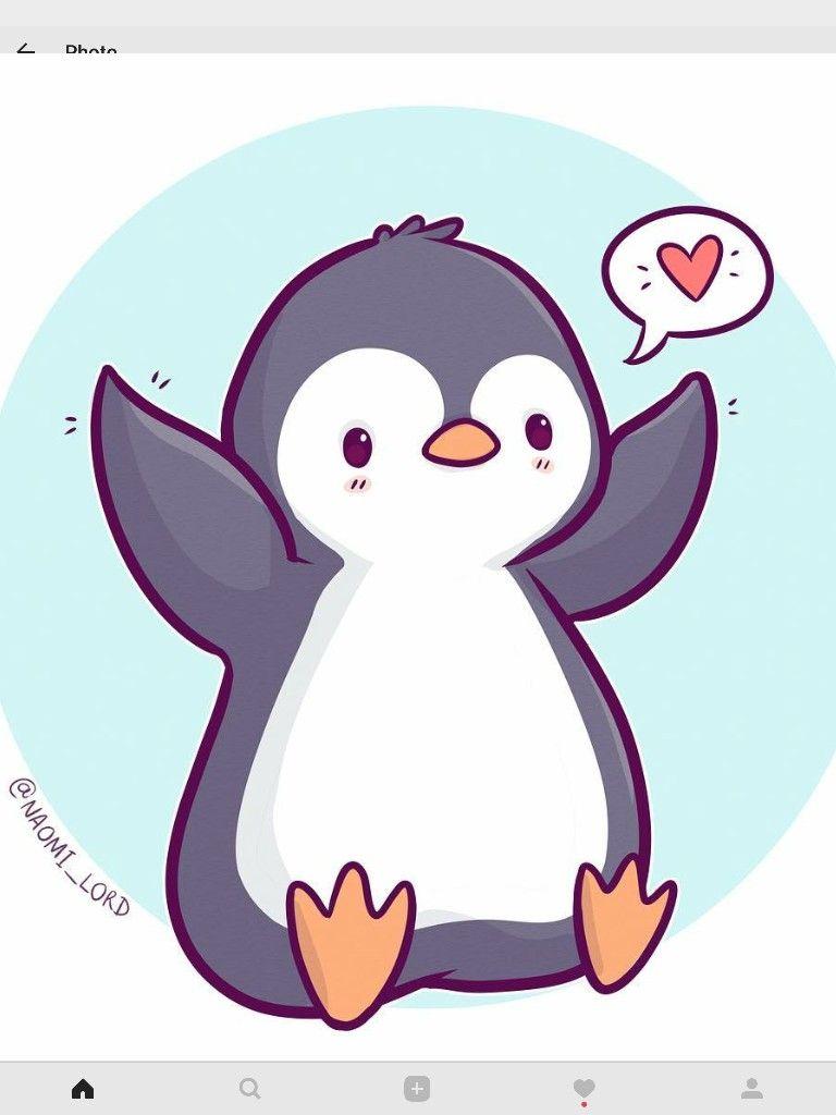 Pin by Maru on Cute Drawings | Animal doodles, Corgi drawing, Doodle  illustration