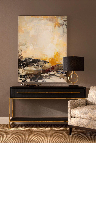 Furniture Home Furniture Furniture For Home Furniture Ideas