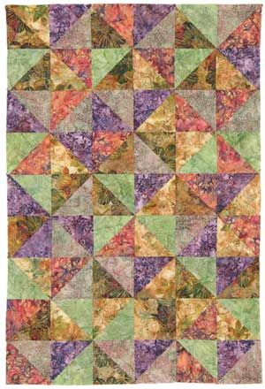 BROKEN DISHES QUILT PATTERN   Quilting   Pinterest   Dishes ... : broken dishes quilt pattern free - Adamdwight.com