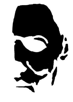 halloween 2017 michael myers mask