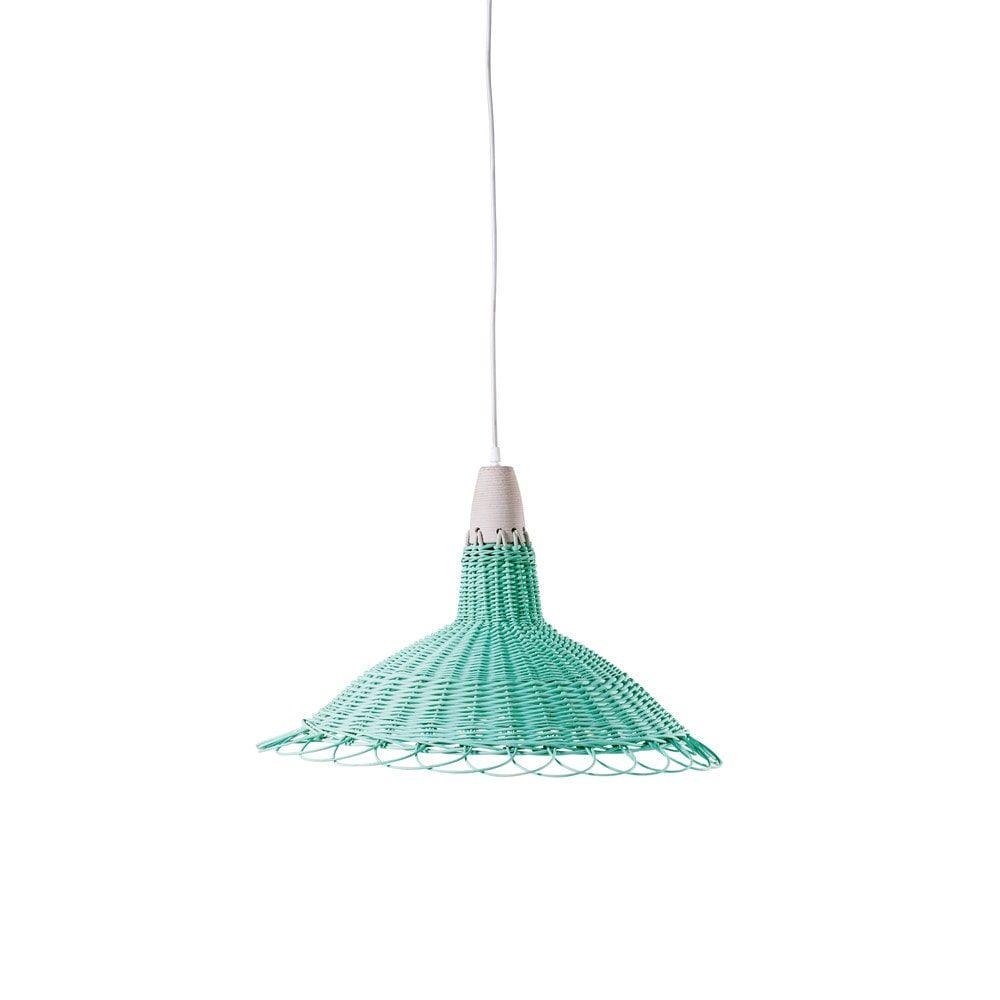 Lampe De Table NeozChevet Ribbon Rose WDYeEH92I