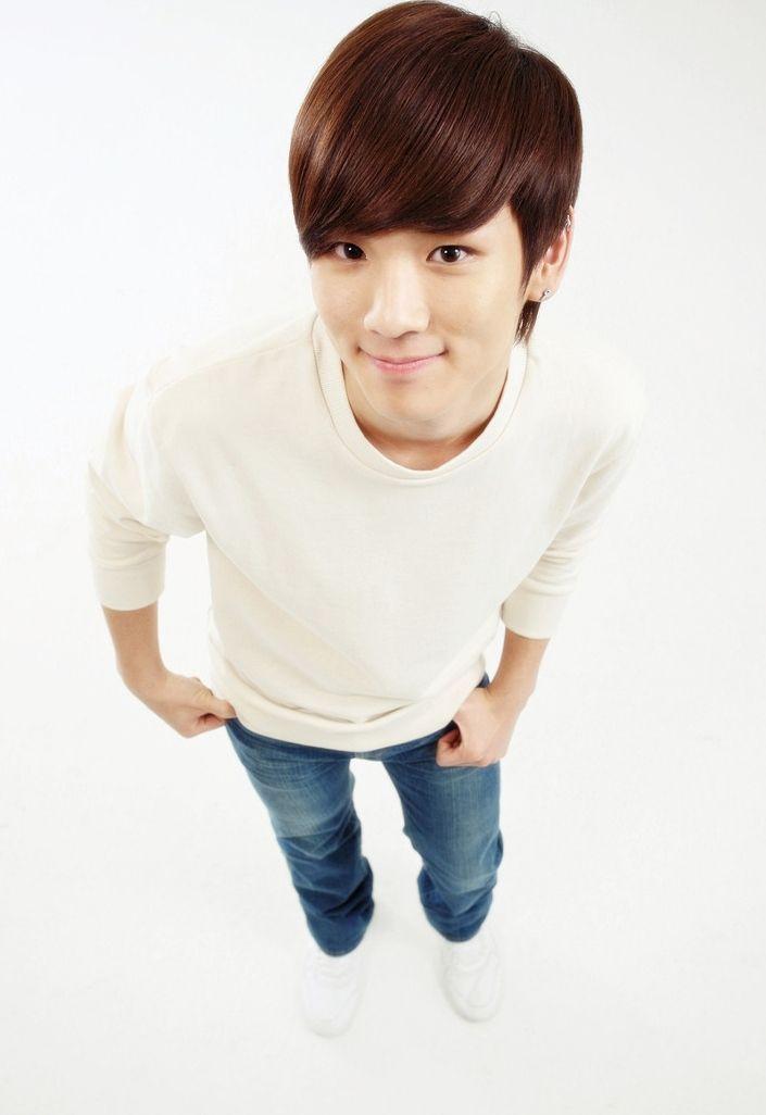 Key (Kim Kibum) SHINee