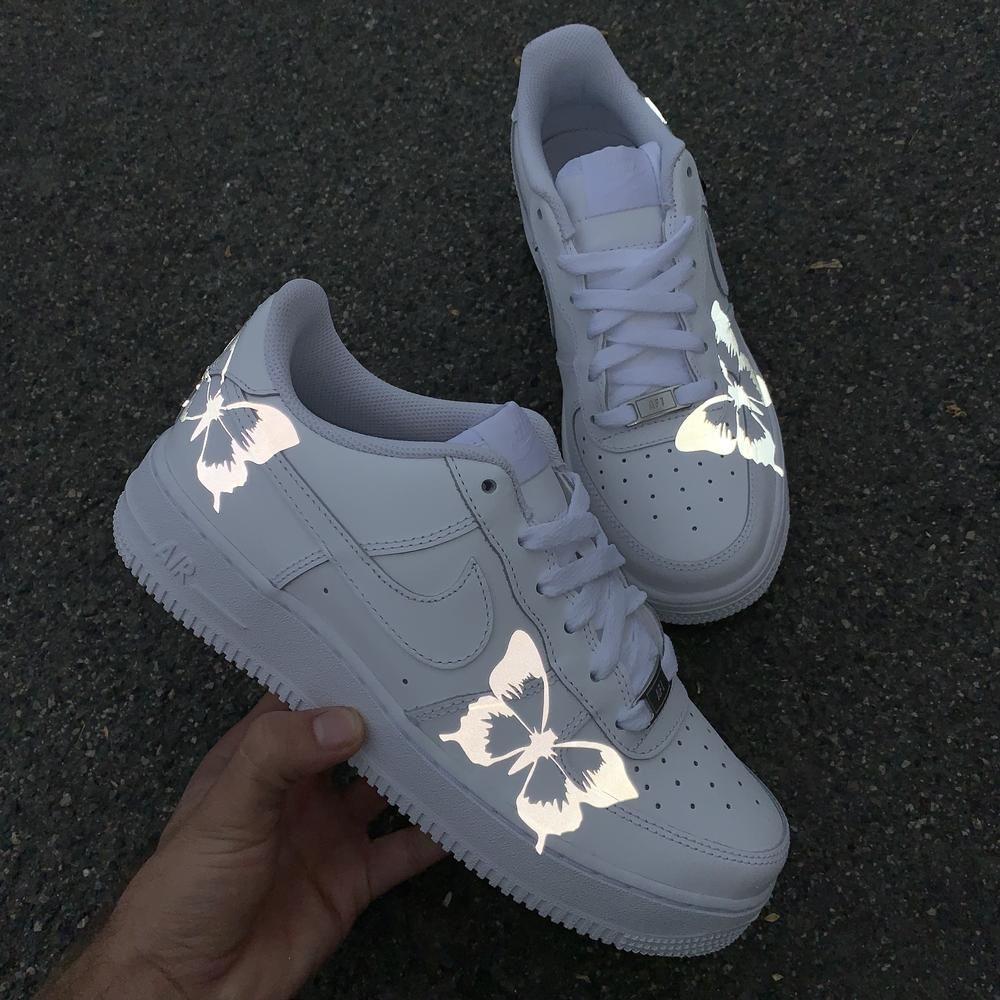 Pin de Daniela Pi em Tenis em 2020   Sapatos, Sapatinho de