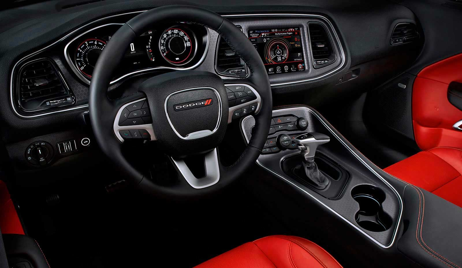 Pin De Jorge Vergara Vergara En Cosas Para Comprar En 2020 Dodge Challenger Dodge Charger Dodge