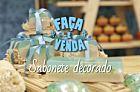 Faça e venda: Peter Paiva ensina como fazer um sabonete decorado