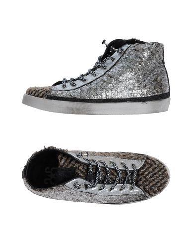 2star High-tops Et Chaussures De Sport pMYVycP