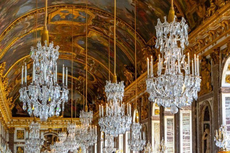 Rencontre Cougar sexy à Versailles