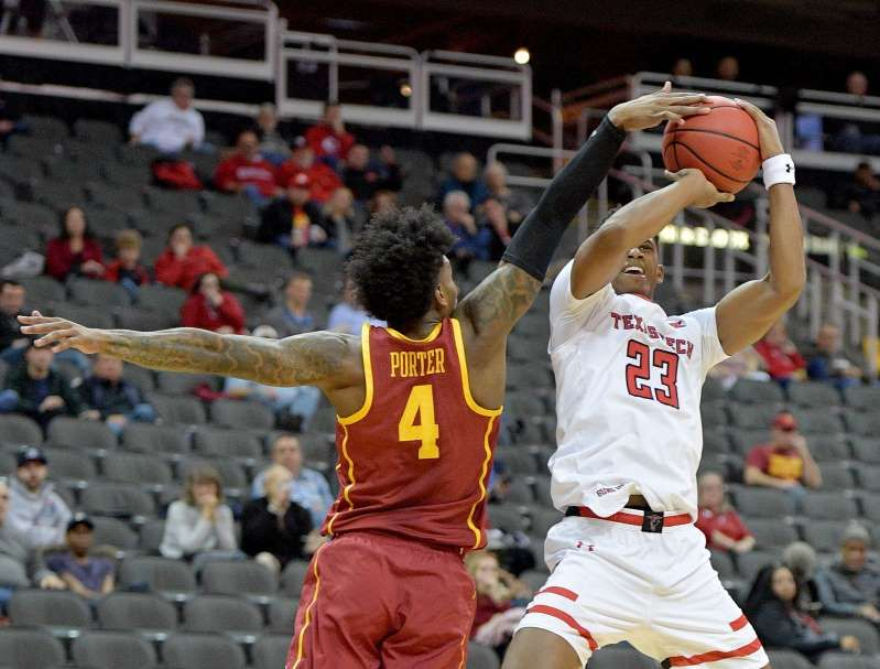 2019 NBA Mock Draft RJ Barrett vs Zion Williamson; and 10