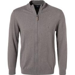 Photo of Ragman Pullover Herren Ragmanragman