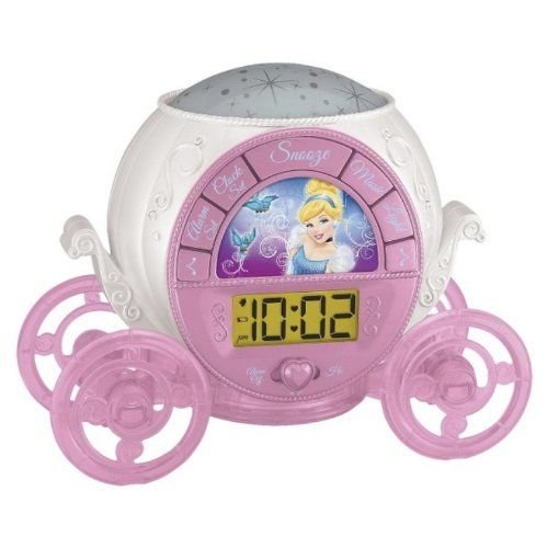 Children S Alarm Clocks Childrens Alarm Clocks Kids Alarm Clock Projection Alarm Clock