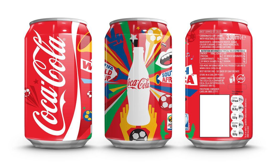 Pin On I Love Coca Cola