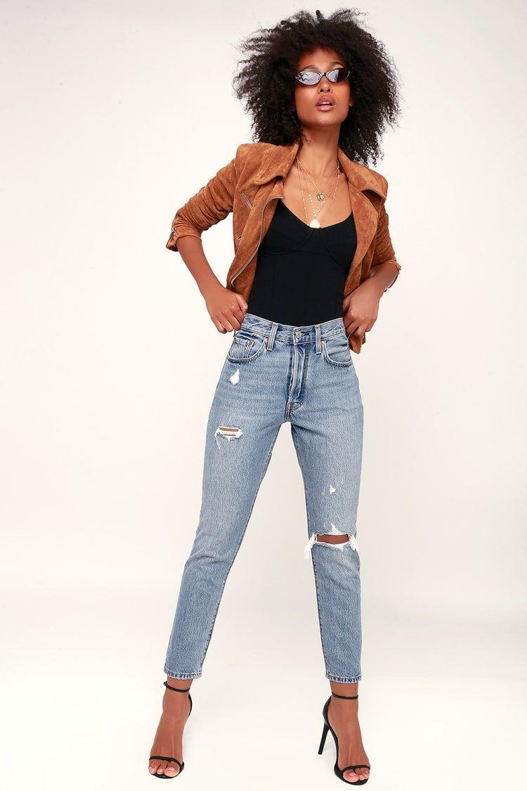 15++ Acid wash jeans womens ideas ideas