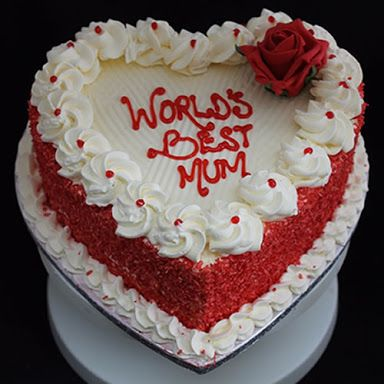 Pin By Carla Suttles On Special Cakes Mothers Day Cake Cake
