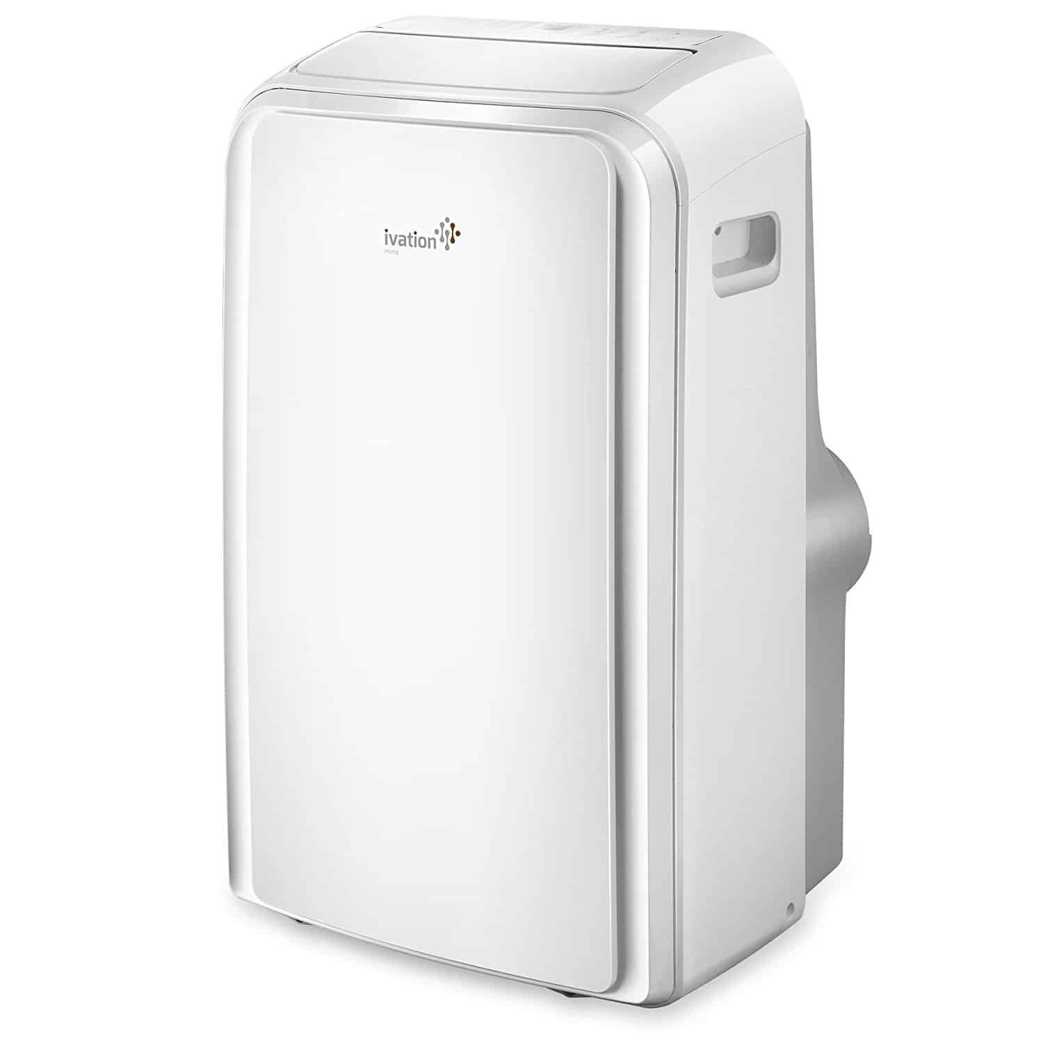 Best Dual Hose Portable Air Conditioners In 2020 Reviews Guide