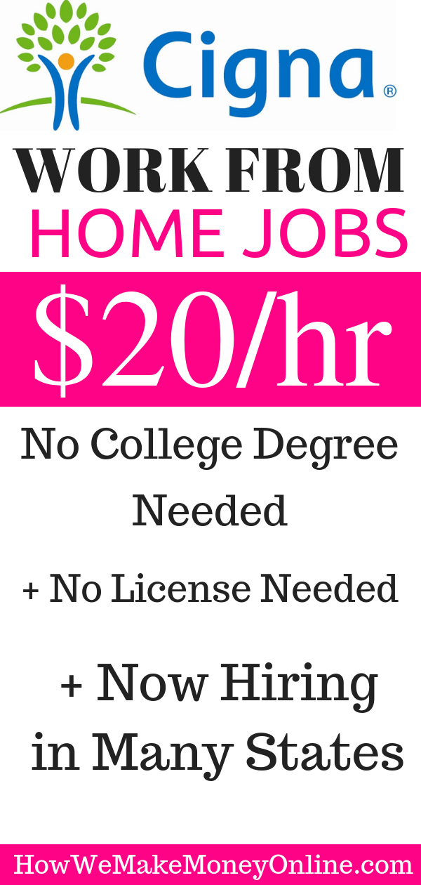 Work From Home Jobs For Moms High Paying Work From Home Jobs For