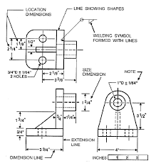 Image result for welding blueprints weld stuff pinterest 3d image result for welding blueprints malvernweather Gallery