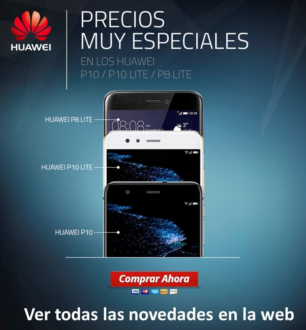 Tienda Online Comprar Smartphone O Telefono Inteligente Telefono