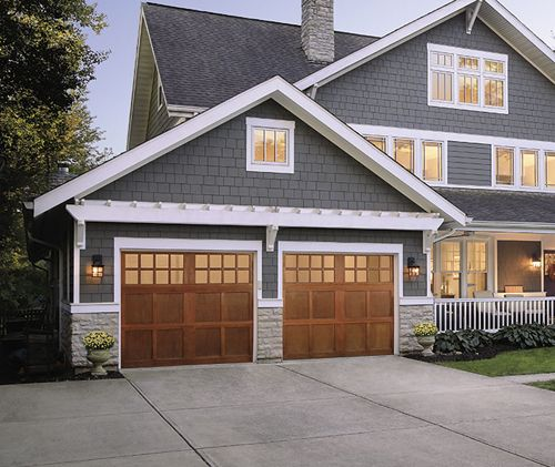 If You Want To Learn More About The Best Types Of Garage