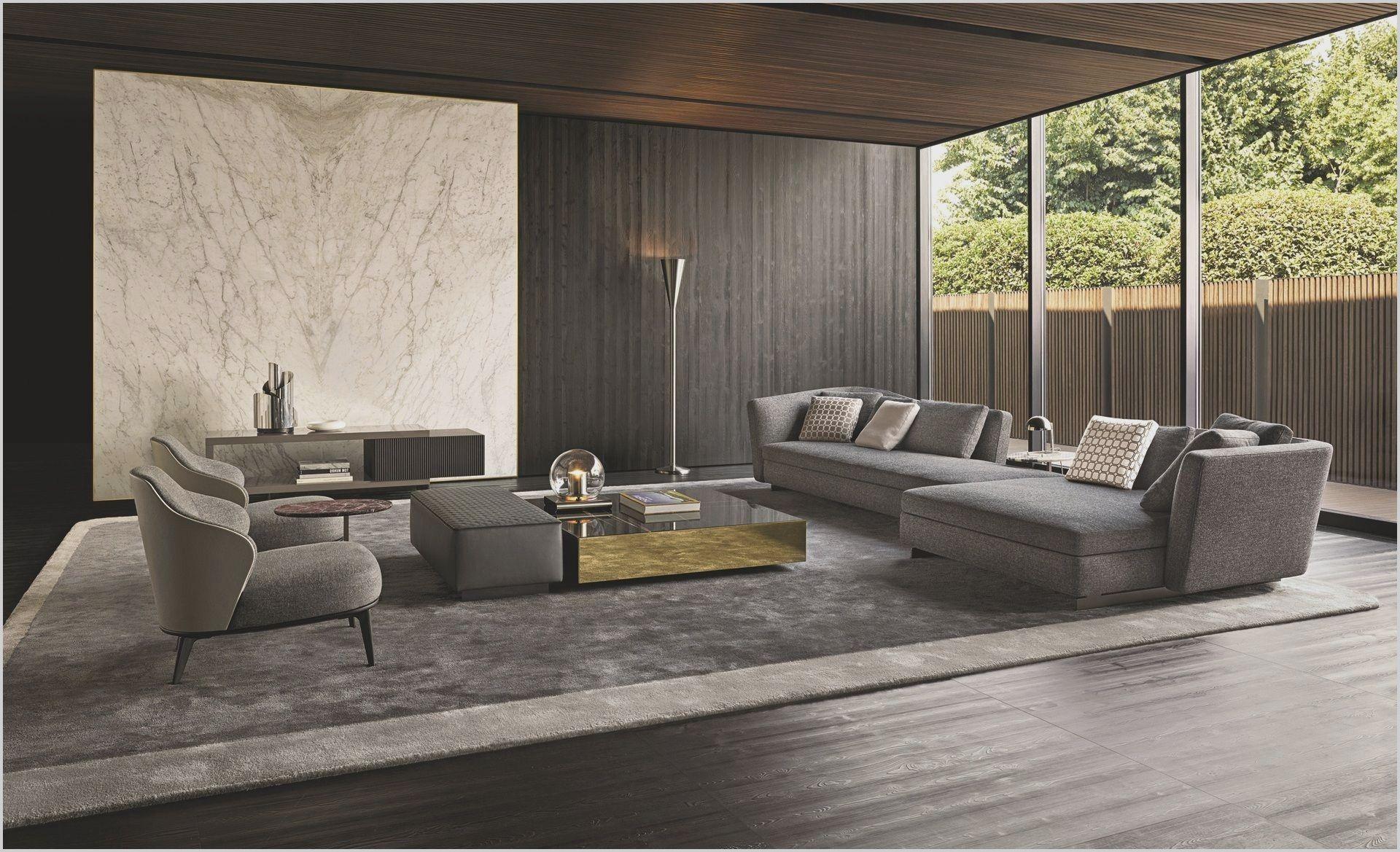 New The 10 Best Home Decor With Pictures Italianfurnitureonline Riyadh Kazakhstan Nyc Milan London Iran Abuja Newyork Italianfurniture Ch Decor