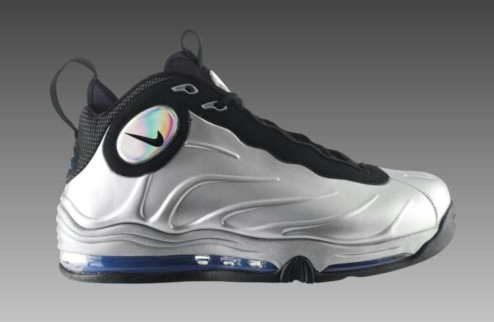 newest a2605 cf59f Nike Phomeposite