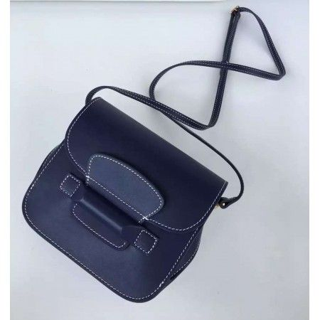 We Offer Celine Handbags With Best Quality All Our Are Available Diffe Sizes Colors And Designs