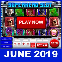 Play Free Slots Win Real Money Prizes With Free Slots 4u V 2020 G