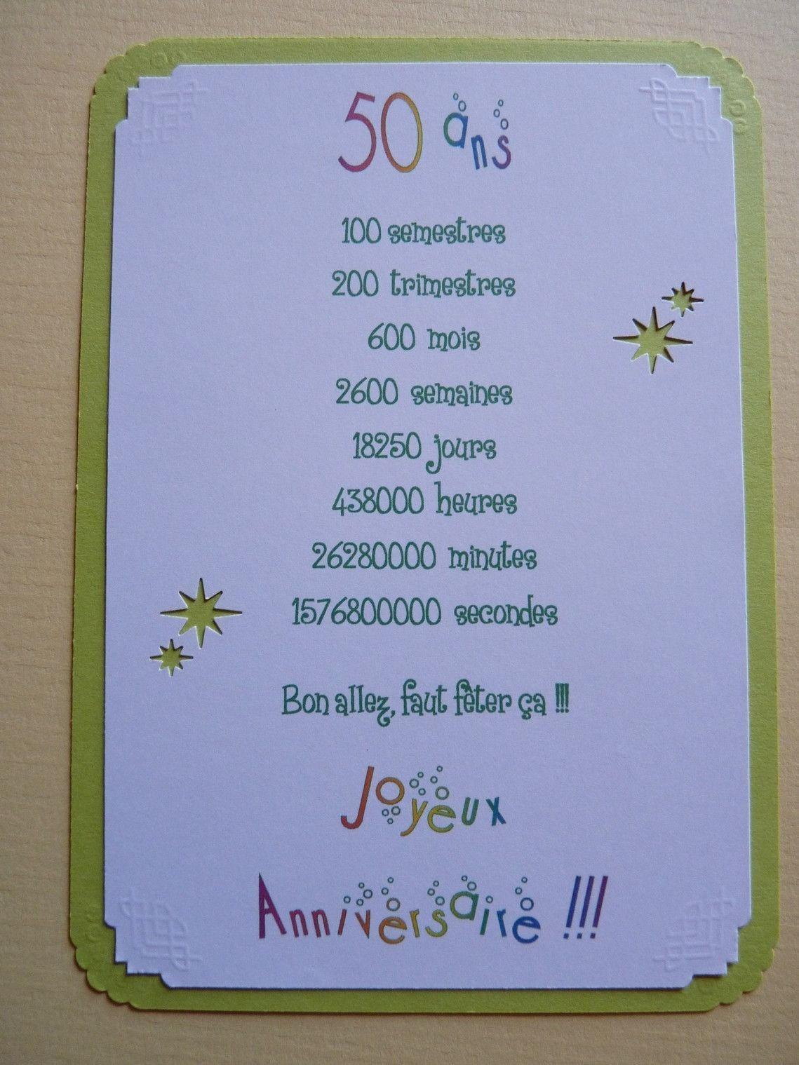 Discours D Anniversaire 30 Ans Gratuit Luxury Modele Lettre Anniversaire 50 Ans De Mariage Document Line