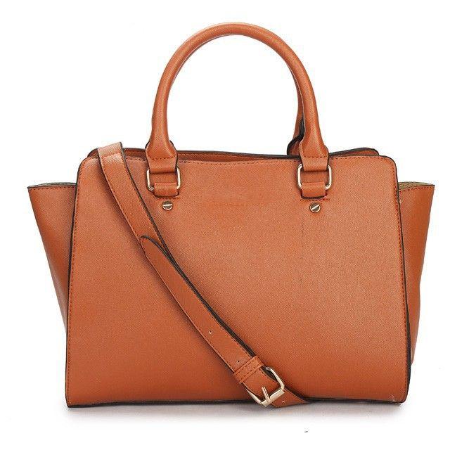 nova promoção da moda designers famosos marca michaeled mulheres bolsas  bolsas bolsas de couro do plutônio ombro sacos totes 4bf2a0abbac