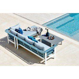 chaise sofa Murcia Chaise setOutdoor Furnitureaccessories Sofa mn0Nw8