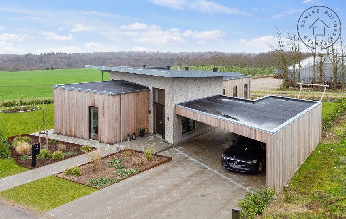 Find projekt i 2020 Arkitektur, Eksteriørdesign og