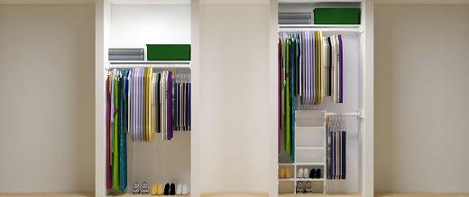 Elegant 1000+ Images About Elis Closet On Pinterest | Closet Organization, Extra  Storage And Shelves