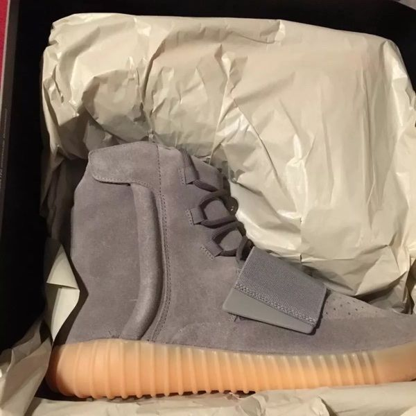 release date: 325e7 a756a For Sale: Yeezy 759 Gum Bottom for $1300 | My Favorite ...