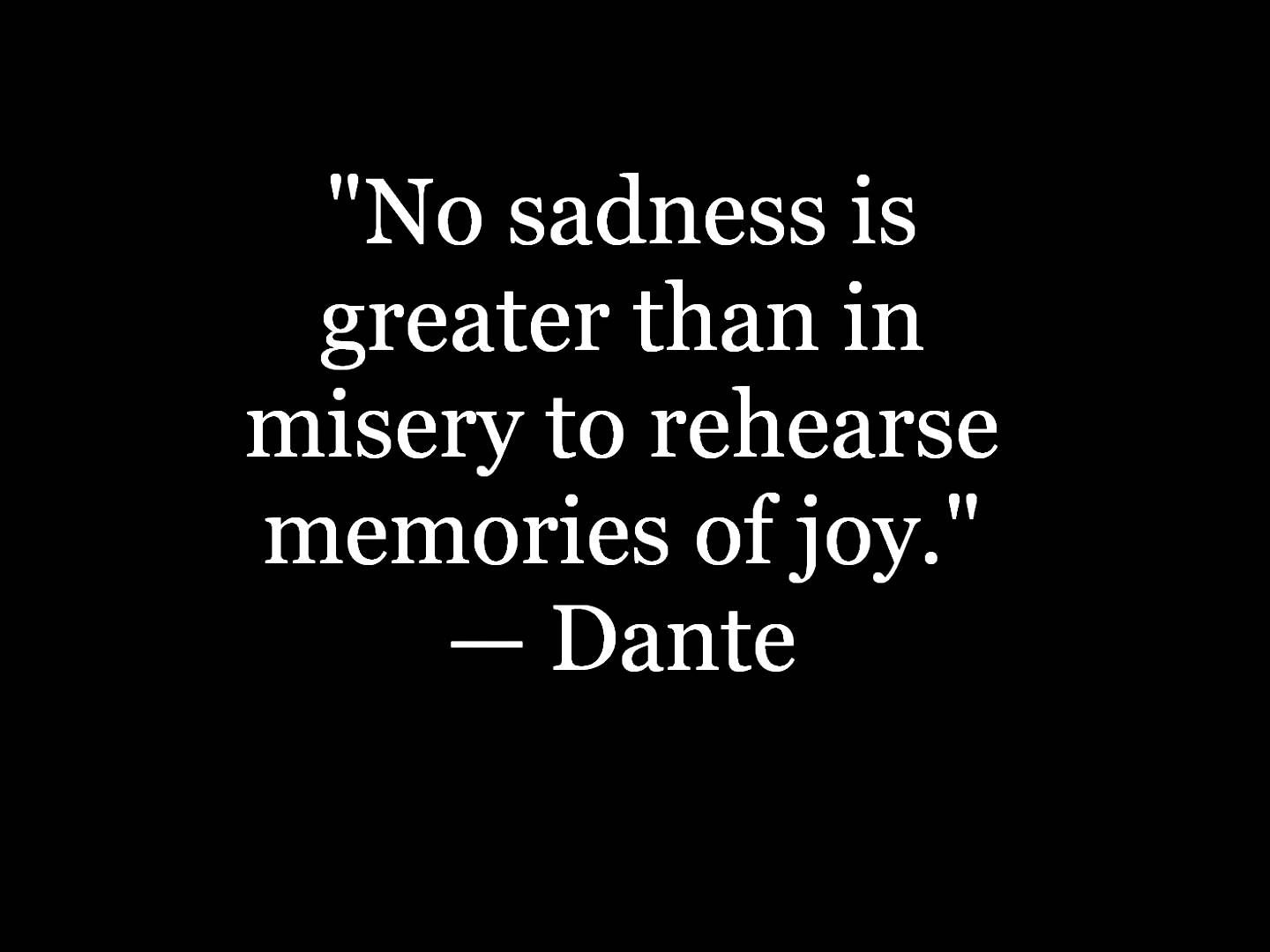 Dante Quotes Quotesdante Inferno  Lessons I Have Learned  Pinterest