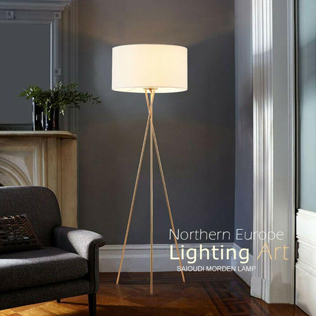 Tripod Floor Lamp Bedroom Bedside Lamp Creative Design Led Floor Lamp Study Lamp Bedroom Lamps Ideas Of Be Floor Lamp Bedroom Led Floor Lamp Bedroom Lamps