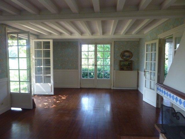 Maison Lyon : rénovation de 120 m2 pour une famille #homestagingavantapres