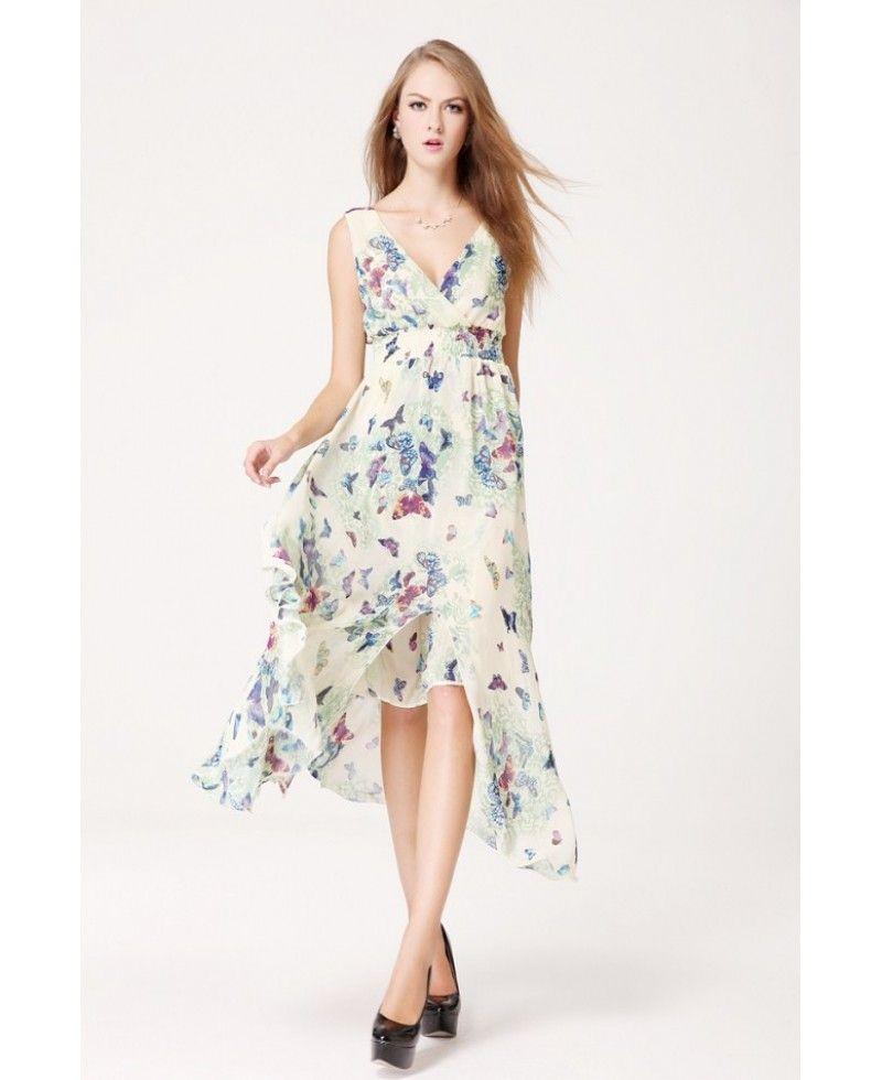 maxenout.com cheap petite maxi dresses (13) #cutemaxidresses ...