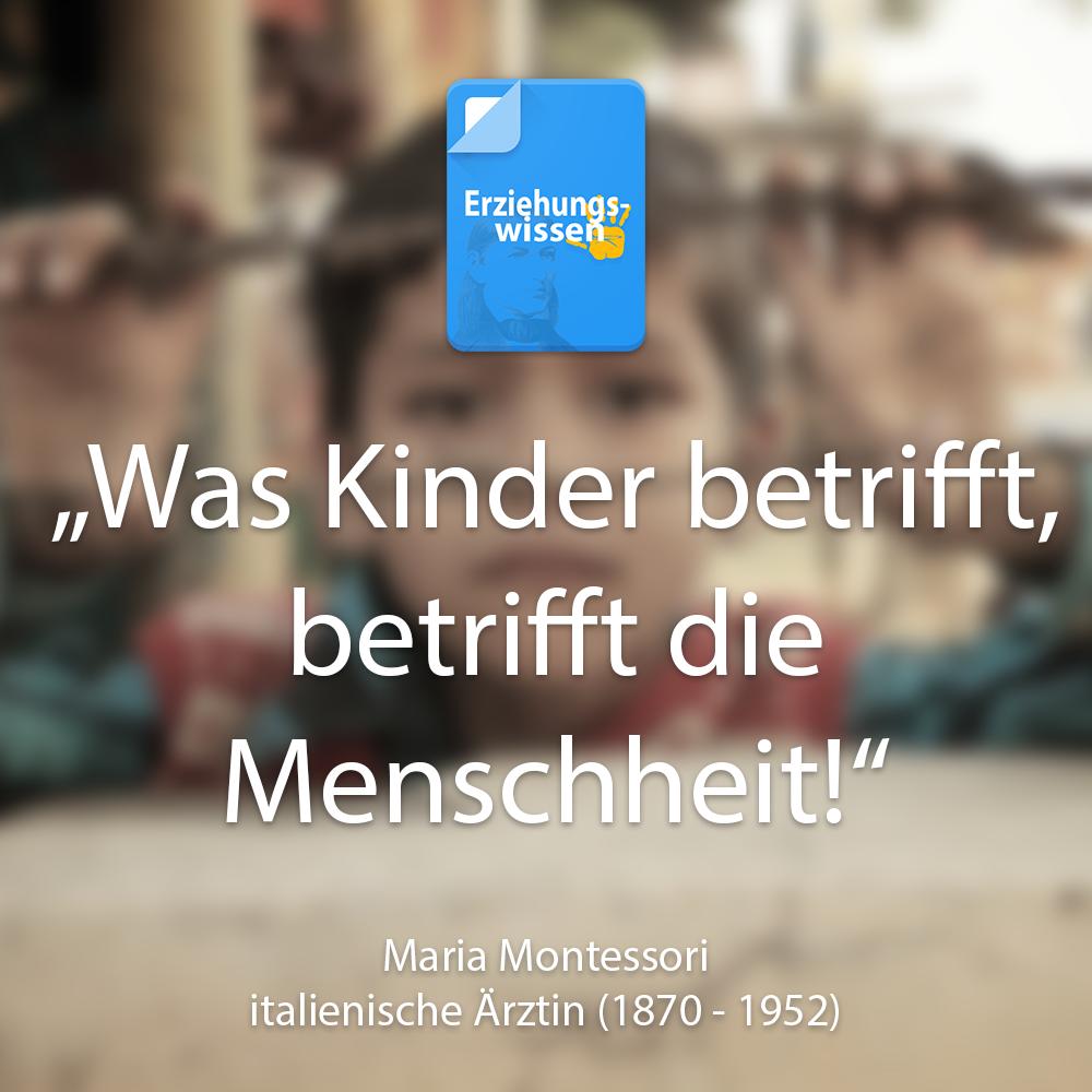 Deutsch betrifft uns essay writer