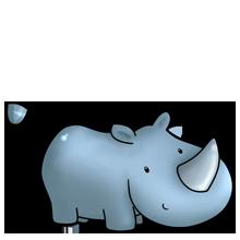 Majorclanger Co Uk Fluffimagesf Htm Cute Cartoon Drawings Cute Animal Drawings Kawaii Drawings