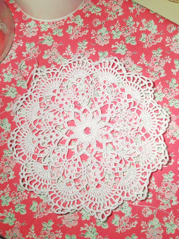Tapete paso a paso | Crochet | Pinterest | Tapetes y Hola