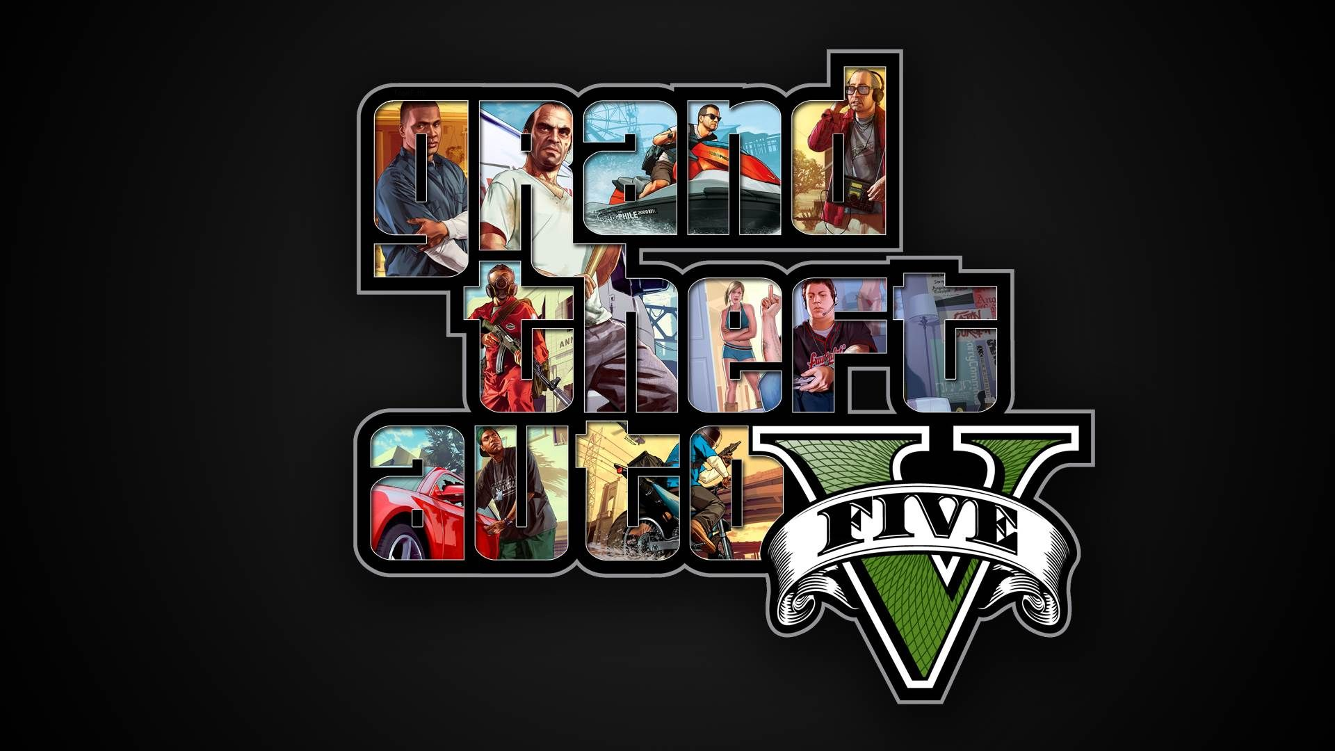 Gta V Wallpaper U Wallpaper Free Download X Gta V Wallpaper Adorable Wallpapers