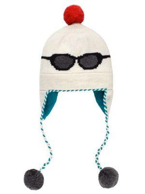 9b179d802b07 Kate Spade Cat Eye Sunglasses Ski Hat-So Cute! | Eye Odds and Ends ...