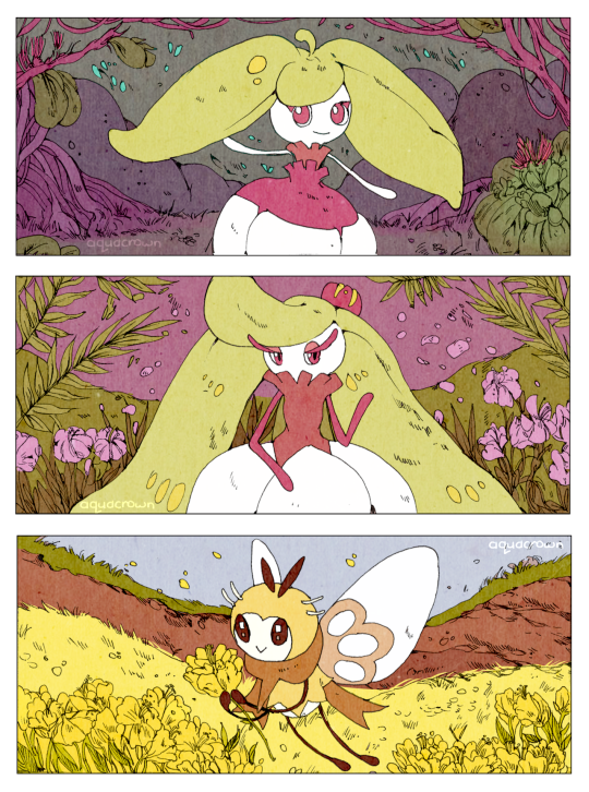 Misadventures Pokemon Cute Pokemon Pokemon P