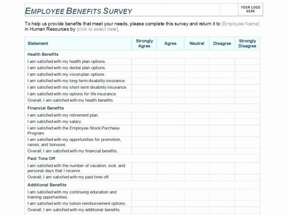 Browse Our Image Of Sales Compensation Plan Template For Free How To Plan Lesson Plans For Toddlers Employee Benefit