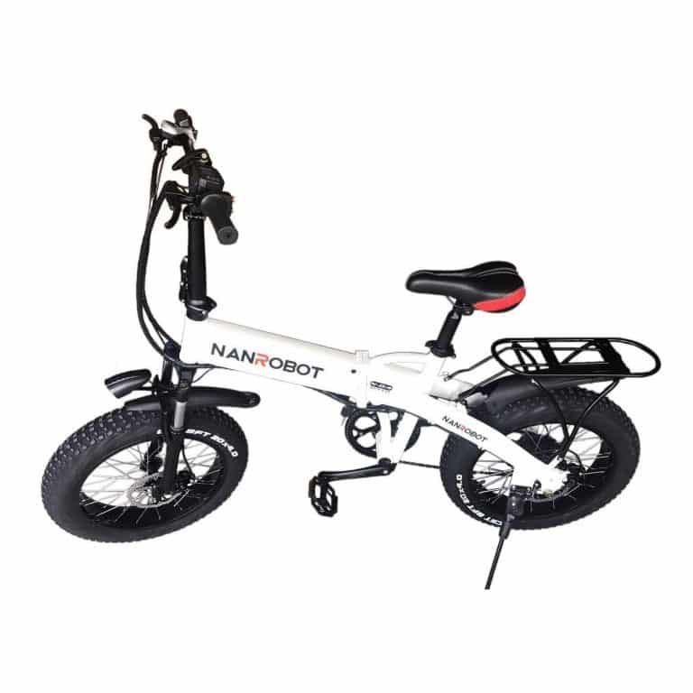 Top 10 Best Folding Electric Bikes In 2020 Reviews Bike