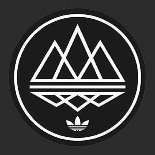 Adidas jamaica Zeppy.io