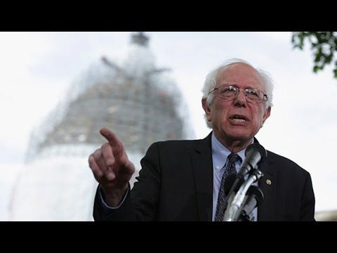 Bernie Sanders's Surge in Iowa from Attractiveness of His Ideas: Poll - http://www.juancole.com/2015/09/bernie-sanderss-attractiveness.html