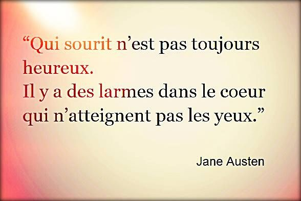 Jane Austen Citations French Quotes Life Quotes Et Quotes